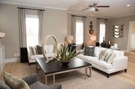 Model Homes Interiors Adorable Design Sls X  Pjamteen.com
