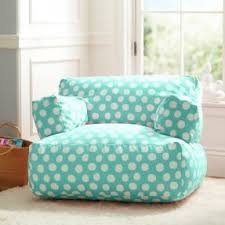 lounge furniture for teens. contemporary teens extra seating for living room looks sooo comfy to lounge furniture for teens p