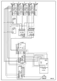 videx art 837 wiring diagram videx image wiring videx video basic wiring diagrams on videx art 837 wiring diagram