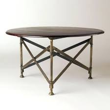 pangea coffee table coffee table square dot pangea frank coffee table