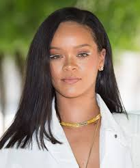 rihanna s makeup artist swears by these skin care s