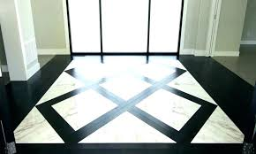 Image Ceramic Tile Entryway Tile Flooring Ideas Foyer Design Floor Designs For Installing Entryways Bliss Film Night Entryway Tile Flooring Ideas Foyer Design Floor Designs For