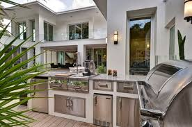 Kitchens By Design Omaha Patio Design Online Landscaping And Patio Design Plymouth Livonia
