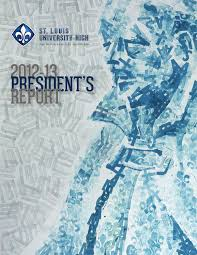 honor roll of donors 2013 2014 by saint anselm college issuu 2012 13 president s report