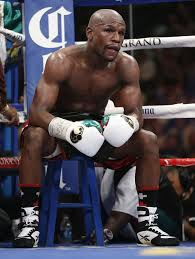 reebok boxing shoes. floyd mayweather beats marcos maidana in reebok boxing boots (2) shoes g