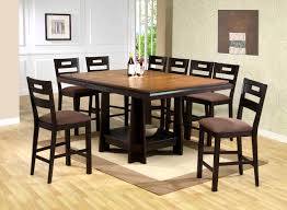 cute startling kitchen table ideas wood able and chairs indian dark wood dining table seater dark