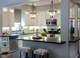 ideas for kitchen lighting fixtures. Kitchen Lighting Ideas Recessed For Fixtures H