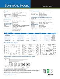 istar pro wiring diagram 24 wiring diagram images hid proximity card reader wiring diagram onan rv generator wiring diagram
