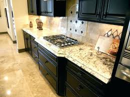 granite countertops cost per square foot installed cost of granite installation per square foot granite s