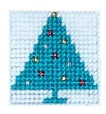 Free Plastic Canvas Christmas Patterns Simple Free Plastic Canvas Patterns KraftyKatsBlog