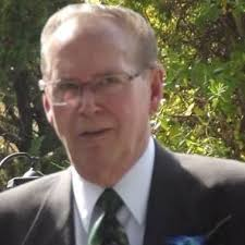 Ian Linder Obituary - Death Notice and Service Information