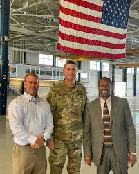 Air Force Sustainment Center Org Chart Macon Bibb Development Authority Robins Afb And Cgtc
