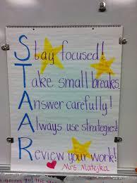 Test Strategies Lessons Tes Teach