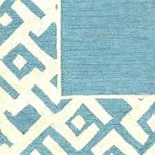 blue round area rugs teal colored area rugs blue and beige area rugs light blue and blue round area rugs