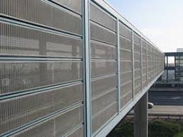 perforated metal screen. Quality Steel 304 316 Galvanized Perforated Metal Screen Sheets 0.5mm - 6mm Thickness For Sale