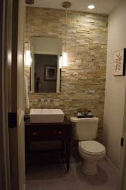 half bathroom ideas gray. Bedroom, Glamorous Half Bathroom Ideas Gray Vivaciously Vintage Downstairs Toilet Decorating For The Guest Grey