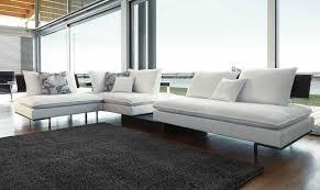 italian furniture designers list. Furniture: Plush Design Italian Furniture Designers List Names 1950s 1970s Companies 20th From L