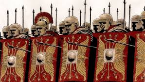 Image result for roman pictures
