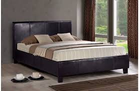colorful high quality bedroom furniture brands. brand new high quality king leather bed in blackbrown colors express same colorful high quality bedroom furniture brands l