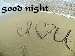Goodnight I Love You Quotes Best Good Night Sweetheart I Love You Romantic Quoteswishesgreetingse