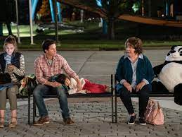 Instant Family review – cute clueless foster-parent fun   Comedy films