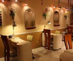 Nail Salon Design Ideas Pictures in my salon i not only want to do hair but i would love to do nail salon designnail