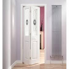 bifold bathroom doors. future laundry room doors. would like bi-fold bifold bathroom doors b