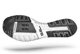 Suplest Offroad Pro Mtb Shoes Black