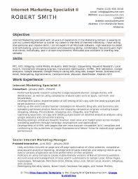 Dissertation In Psychology Newcastle University Creative Writing