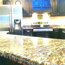 giani countertop paint kit granite paint for home depot paint kit granite chocolate brown reviews kitchen giani countertop