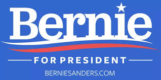 bernie sanders for president logo. why is bernie sanders\u0027 banner looking like the russian white-blue-red flag? sanders for president logo o