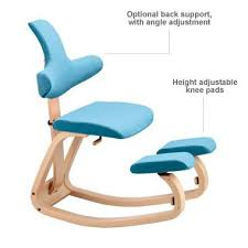 Fine Desk Chair For Back Pain Stokke Ergonomic Not Only With Design