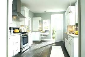 kitchens with white cabinets and green walls. Beautiful Cabinets Green Kitchen Walls Grey Kitchens Light  Wall Colors On Kitchens With White Cabinets And Green Walls