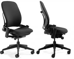 Buy Desk Chair Office Chair Guide How To Buy A Desk Chair Top 10 Chairs Inside
