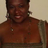 Debora Clarke - Ellerslie Secondary School - Barbados | LinkedIn