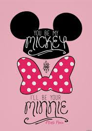 cute minnie mouse wallpapers on