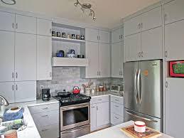 Portland Kitchen Remodeling Sharp Home Remodel In Nw Portland Complete