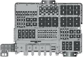 1998 ford f150 42 fuse box diagram f 150 tropicalspa co 1998 ford f150 42 fuse box diagram f 150