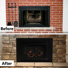 22 best gas fireplace inserts images on gas fireplace inserts gas fireplaces and gas insert