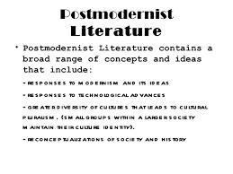 postmodern essay generator custom paper writing service postmodern essay generator