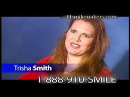 Trisha Smith - YouTube