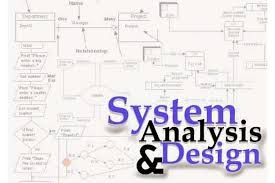 System Analysis And Design Pkbays