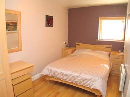 Attractive ... 2 Bedroom Furnished Flat To Rent On Comer Crescent, Southall, UB2 By Private  Landlord ...