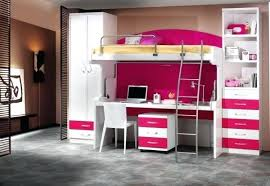 Cool bunk bed for girls Cottage Girl Bunk Bed Ideas Kids Bunk Beds Girl Loft Bed With Storage Yorokobaseyainfo Girl Bunk Bed Ideas Kids Bunk Beds Girl Loft Bed With Storage