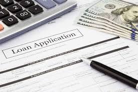 Boat Loan Calculator Calculate Boat Loan Interest With Boat Loan Calculator The