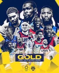 "USA Basketball on Twitter: ""The U.S ..."