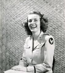 Bernice Hendrickson Payne (1913-2008) - Find A Grave Memorial