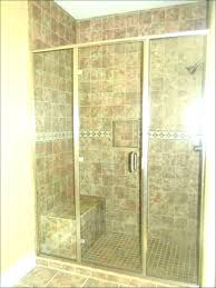 cleaning shower doors glass g with white vinegar surprising for your dawn door cleaner w