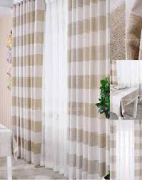 split shower curtain ideas. Full Size Of Curtains:white Cotton Bedroom Cool Diy Curtains Unusual Curtain Ideas White Split Shower F