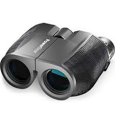 30x60 <b>Compact Binoculars</b>, <b>Small Folding Binoculars</b> with Night ...